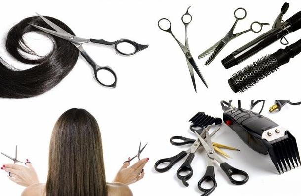 парикмахер универсал вакансия